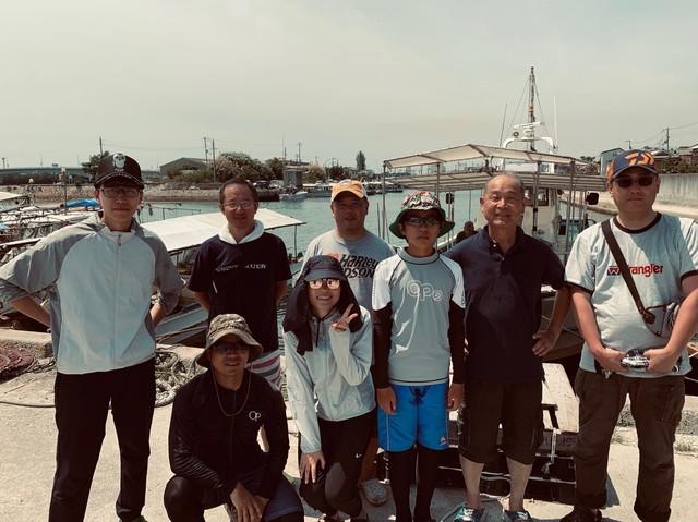 20190810 西海丸_190812_0019.jpg