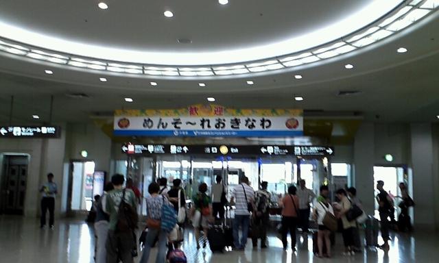 2012_06_08_15_05_48