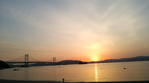 20140518_051221_android