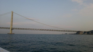 20140720_181115_android
